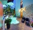 Pool Villa Adriatica - Adults Only