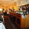 Bar U Divadla