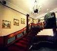 Lobby Alexander Thomson Hotel