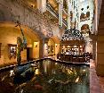 Bar The Michelangelo Hotel