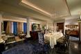 Room The Michelangelo Hotel