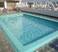 Pool San Jorge