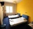 Room Soho