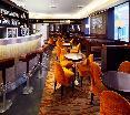 Bar Sheraton Brussels Airport