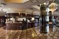 Lobby Maritim Hotel Stuttgart
