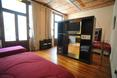 Price For Apartment Capacity 5 At Tribeca Buenos Aires Apart
