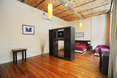 Price For Triple Standard At Tribeca Buenos Aires Apart