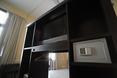 Price For Apartment Capacity 6 At Tribeca Buenos Aires Apart