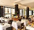 Restaurant Bisonte Libertad