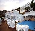 Pool Far Out Hotel & Spa