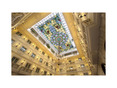 Lobby Grand Hotel Vanvitelli