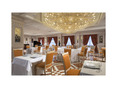 Restaurant Grand Hotel Vanvitelli