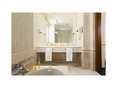 Price For Double Single Use Standard At Grand Hotel Vanvitelli