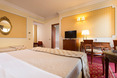 Price For Double Single Use Superior At Grand Hotel Vanvitelli