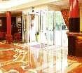 Lobby Villa Bellagio Marne La Vallee Bussy Saint Georges