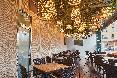 Restaurant Silken Ciudad Gijon