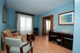 Price For Suite Standard At Santiago De Leon