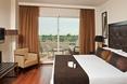 Price For Suite Standard At Senator Banus Spa