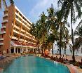 General view Bogmallo Beach Resort