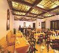 Restaurant Bogmallo Beach Resort