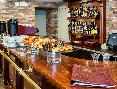 Bar Ratonda Centrum Hotels