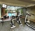 Sports and Entertainment Empire Hotel Hong Kong - Wan Chai