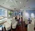 Restaurant Empire Hotel Hong Kong - Wan Chai