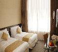 Room Empire Hotel Hong Kong - Wan Chai
