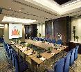 Conferences Regal Hongkong Hotel
