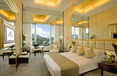 Price For Double Club Executive At Regal Hongkong Hotel