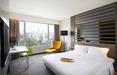 Room The Cityview
