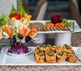 Restaurant Smartline Bitez Garden Life