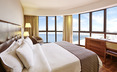 Price For Double Deluxe Sea View At Porto Bay Rio Internacional