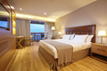 Price For Twin Deluxe Sea View At Porto Bay Rio Internacional