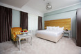 Price For Double Single Use Superior At Phoenicia Grand Hotel