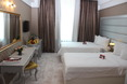 Price For Double Business At Phoenicia Grand Hotel