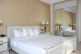 Price For Junior Suite Standard At Phoenicia Grand Hotel