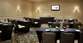 Conferences Hotel Carlingview Toronto Airport