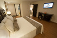 Price For Suite Standard At Country Hotel & Suites