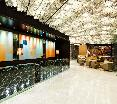 Lobby The Kowloon Hotel