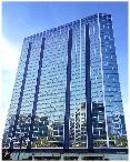 General view Best Western Plus Hotel Kowloon