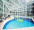 Pool Regal Airport