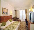 Room Side West Resort Hotel