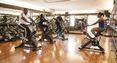 Sports and Entertainment Nairobi Serena