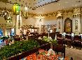 Restaurant Nairobi Serena
