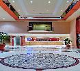 Lobby Mediterranean Hotel