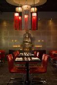 Restaurant Doubletree By Hilton San Juan