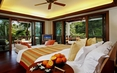 Price For Double Or Twin Deluxe Garden View At Centara Grand Beach Resort And Villas Krabi