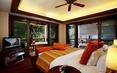 Price For Double Deluxe Garden View At Centara Grand Beach Resort And Villas Krabi