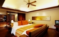 Price For Double Deluxe Ocean View At Centara Grand Beach Resort And Villas Krabi